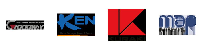 Lerinc Werkzeugmaschinen & Automation GmbH