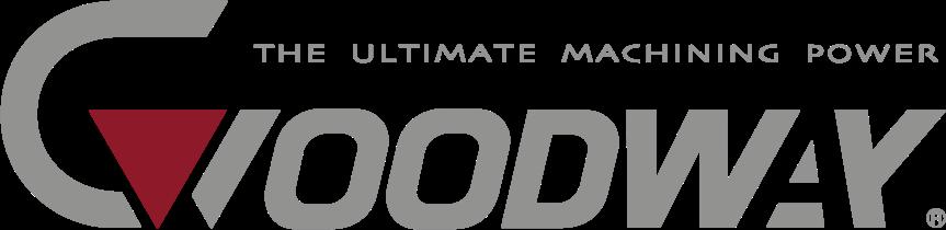 Goodway Logo