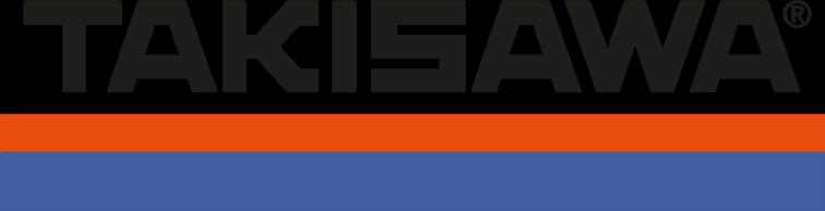 Takisawa Logo